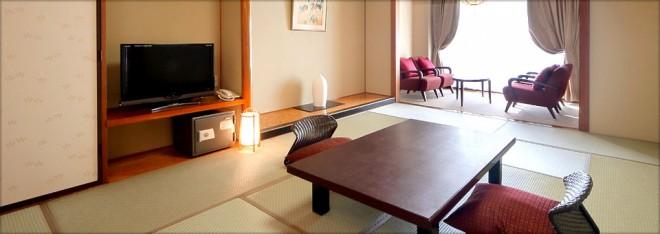 photo by あさやホテル