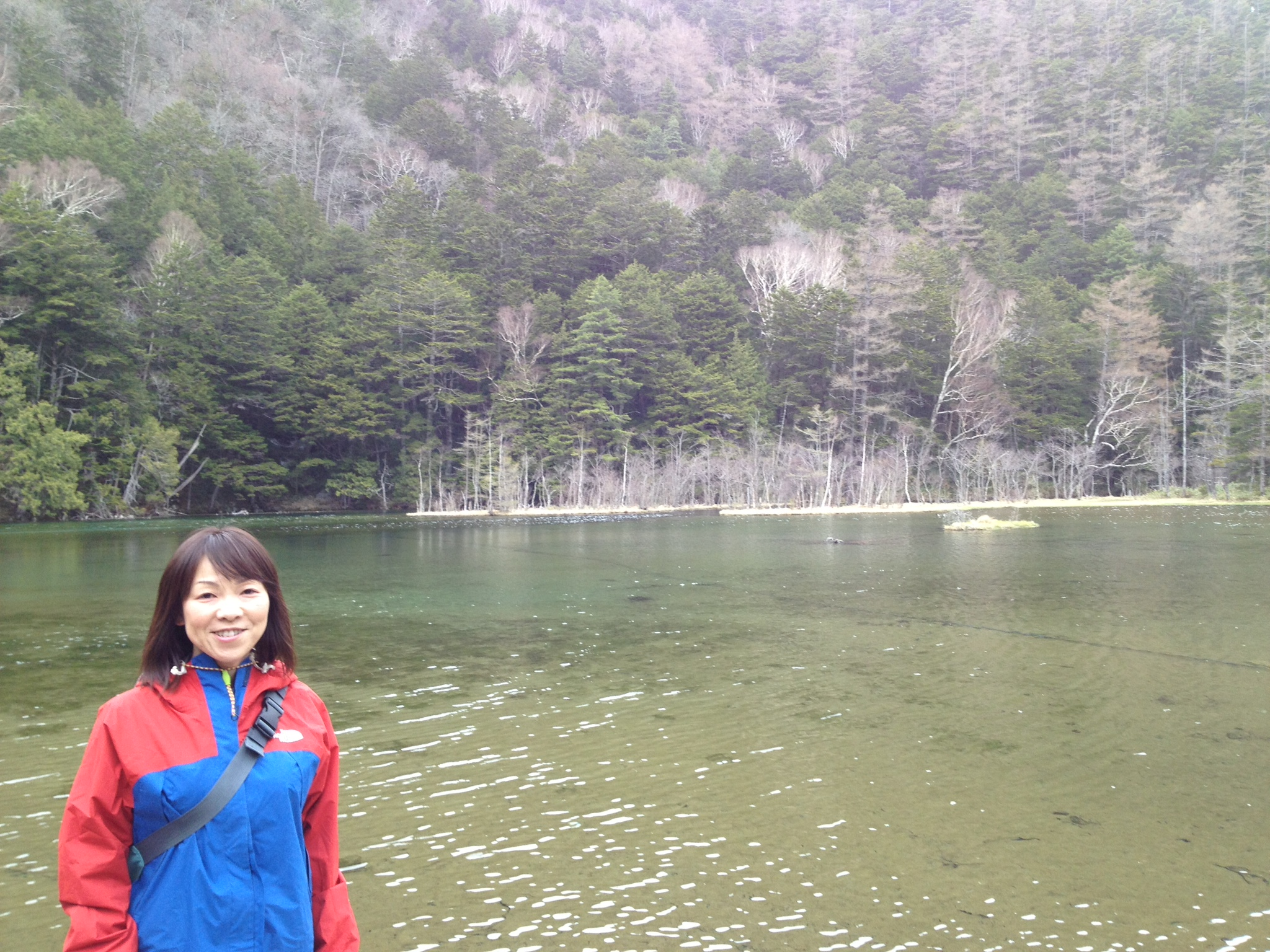 michiko fujiyama