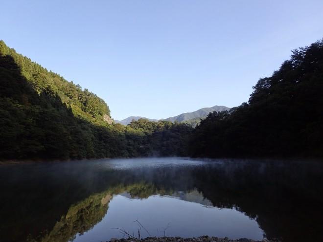 photo by 山のふるさと村ホームページ