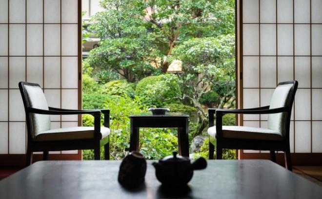 photo by 横川温泉 中野屋旅館
