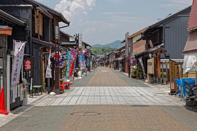 photo by zenpaku