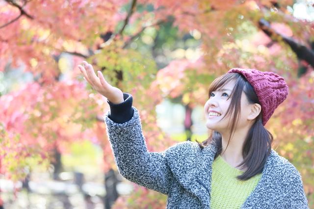 photo by IYO