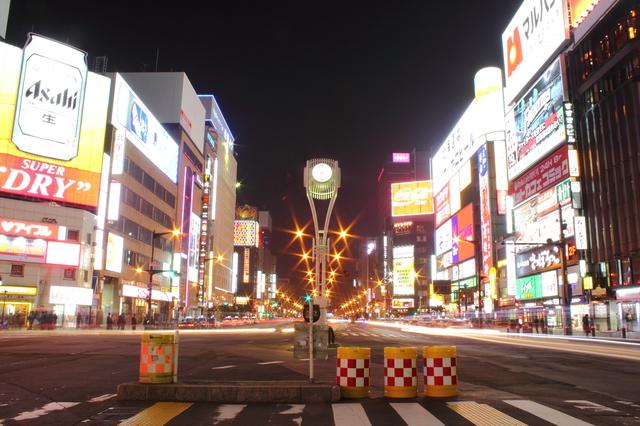 photo by さとすぃ