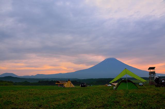 photo by Tourist