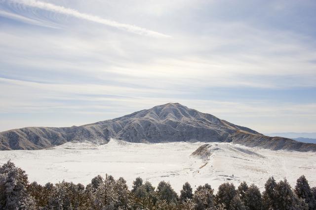 photo by 岩ちゃん