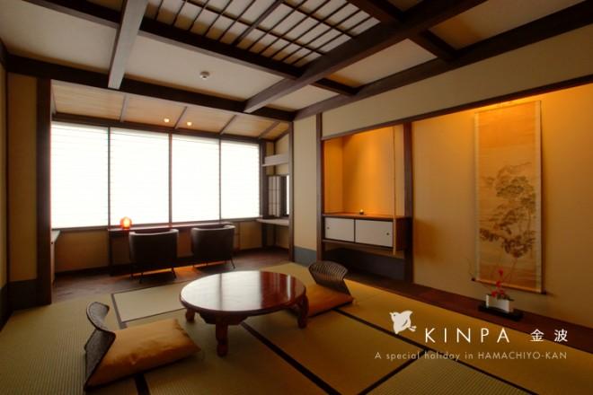 photo by 伊勢志摩 海辺の旅館 浜千代館 公式ホームページ