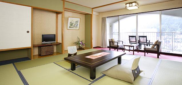 photo by 鬼怒川観光ホテル
