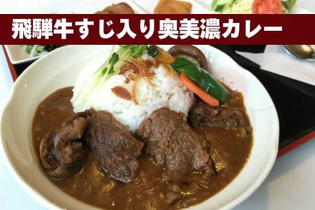 photo by焼肉レストラン川畔