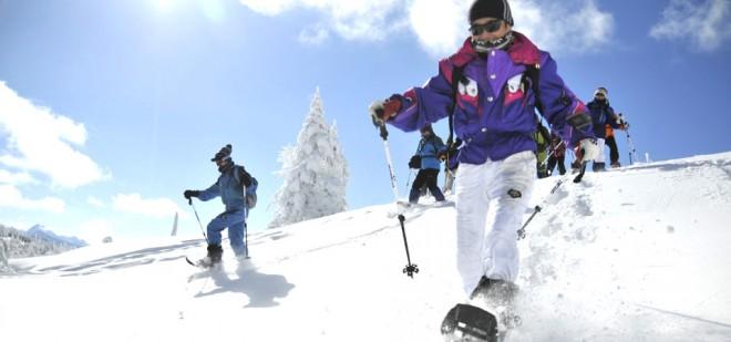 snowshoeing3-8a199a976ec1d0db50077e633f30c5f9